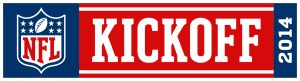 kickoff_14_rgb