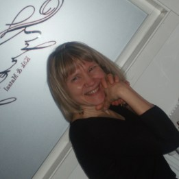 Eileen Shore