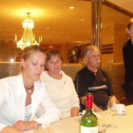 2006 Stockholm