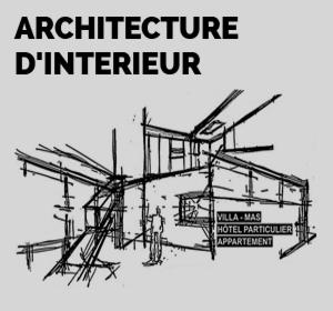 architecte d interieur montpellier for interior living