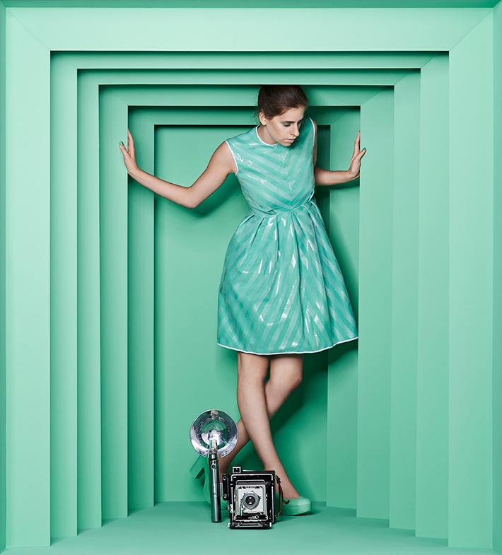 peinture tendance little greene moments of color. Black Bedroom Furniture Sets. Home Design Ideas