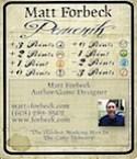 Bill of Rights Card.jpg