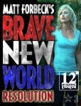BNW-Revelation-Ebook-Cover