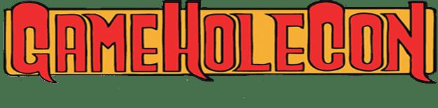 GHC-header