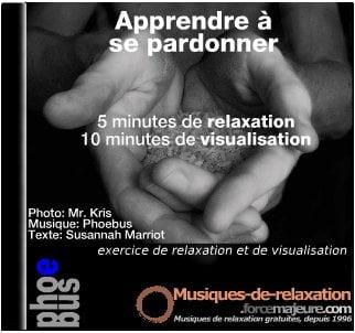 apprendre_a_se_pardonner