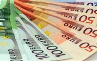 soldi_incentivi_assunzioni-280x150 (Custom)