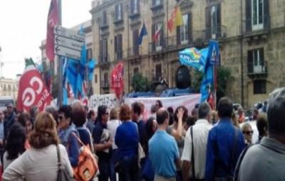 Foto-articolo-protesta-formazione-pezzo-guagenti-624x300-500x240 (Custom)