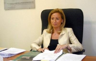monterosso (Custom)