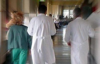 Aggressione negli ospedali di Palermo, parenti contro il personale sanitario !