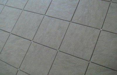 piastrelle-535x300