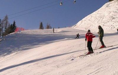 sci-impanti-piste-inverno