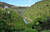 fiume_whanganui2