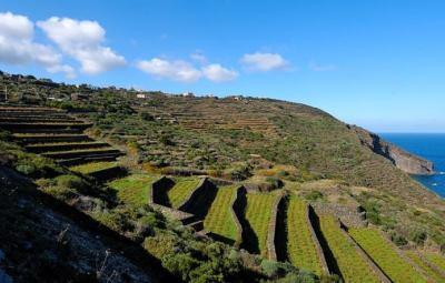 Pantelleria-1