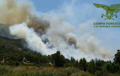 Incendio-Arbus-Gonnosfanadiga-2-770x480