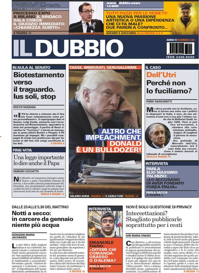 il_dubbio-2017-12-06-5a2725b3056a6