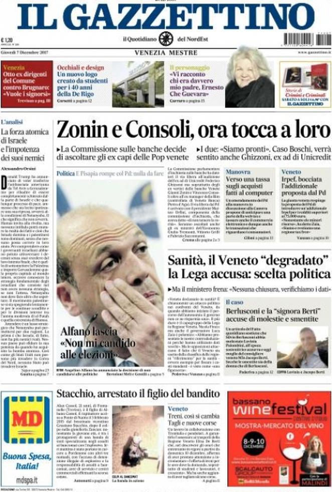il_gazzettino-2017-12-07-5a28772ed92bc