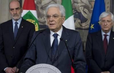 Mattarella-non-e-ancora-emersa-una-maggioranza-serve-riflessione-e-un-nuovo-giro-di-consultazioni_articleimage