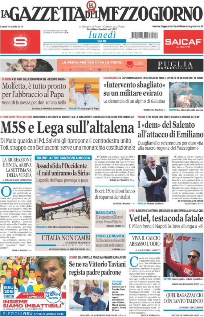 la_gazzetta_del_mezzogiorno-2018-04-16-5ad3f7d3d8be4
