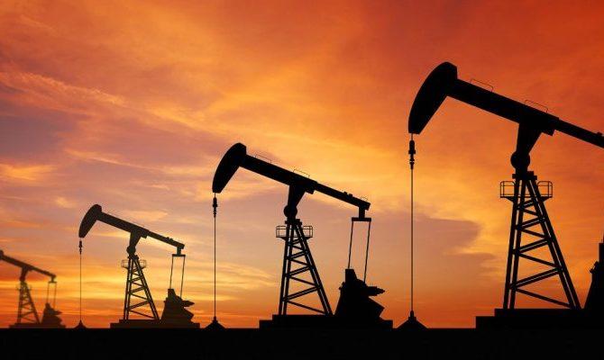 petrolio-710x400