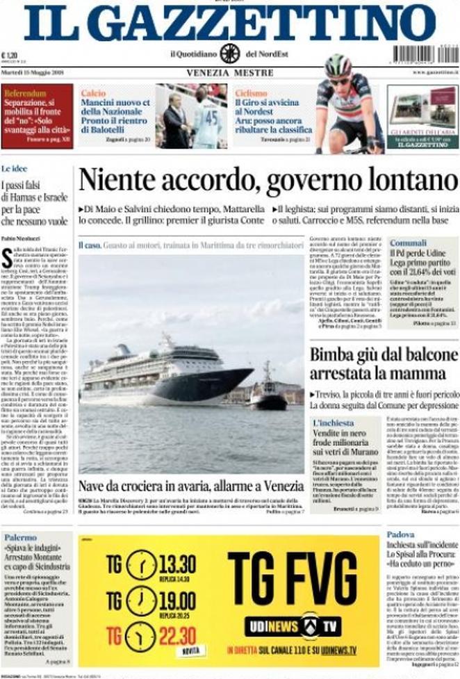 il_gazzettino-2018-05-15-5afa0ade429b7