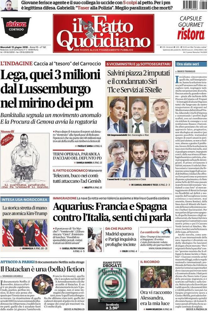 il_fatto_quotidiano-2018-06-13-5b204385c7545