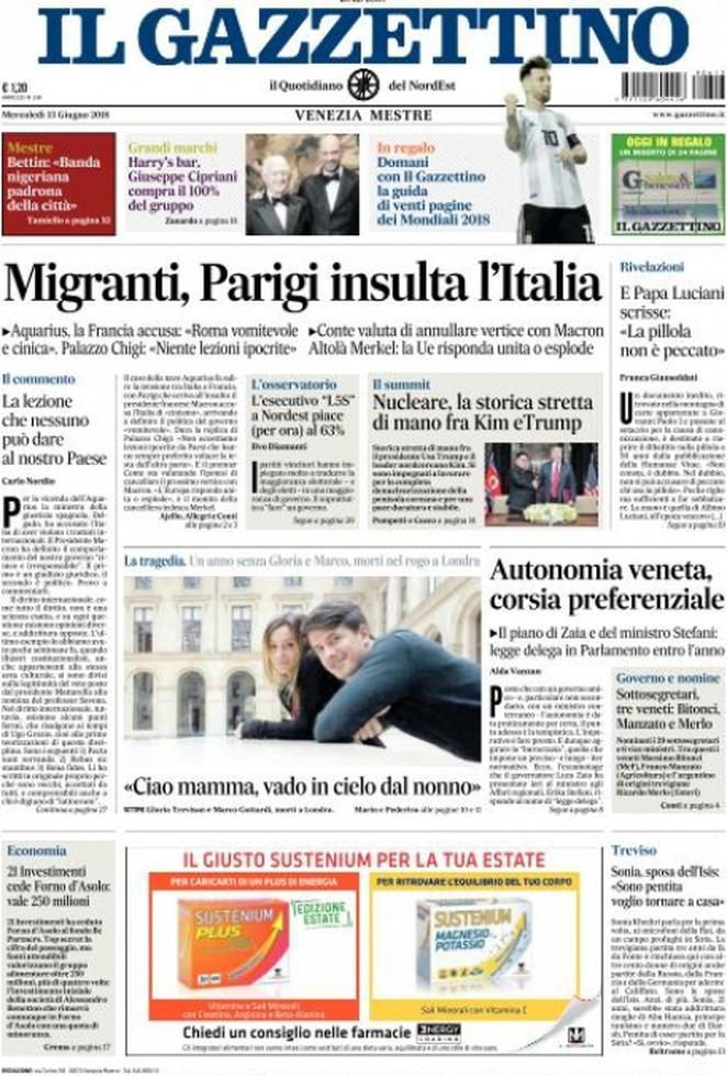 il_gazzettino-2018-06-13-5b2042d64a79d