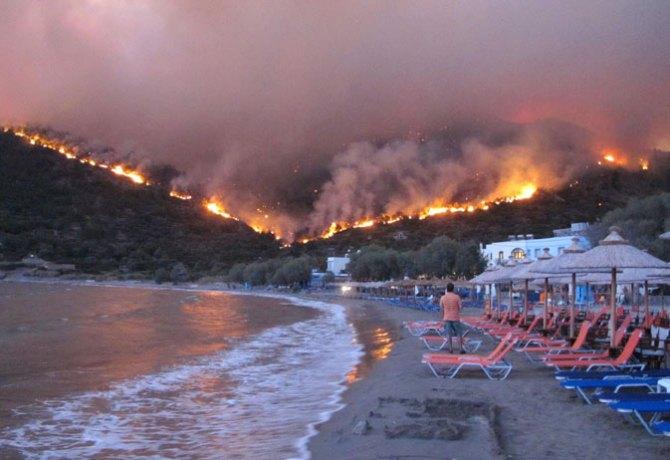 grecia_chio_incendi_01