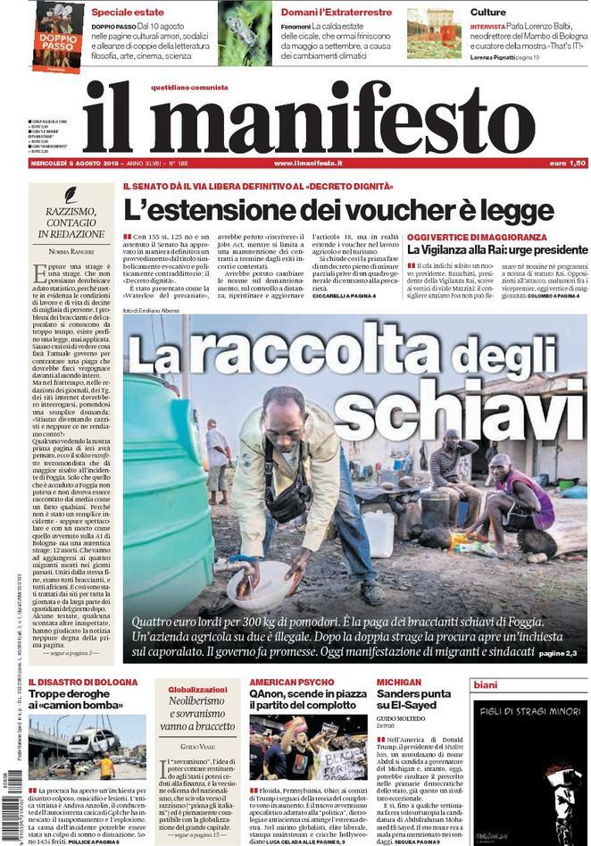 il_manifesto-2018-08-08-5b6a41b7d876c
