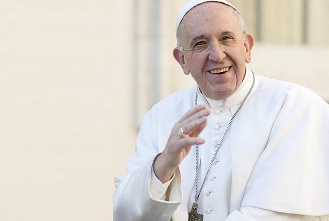 el-papa-francisco-visitaria-colombia-este-ano-542123