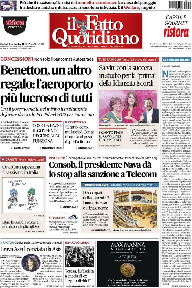 il_fatto_quotidiano-2018-09-11-5b96ea3e0ed10