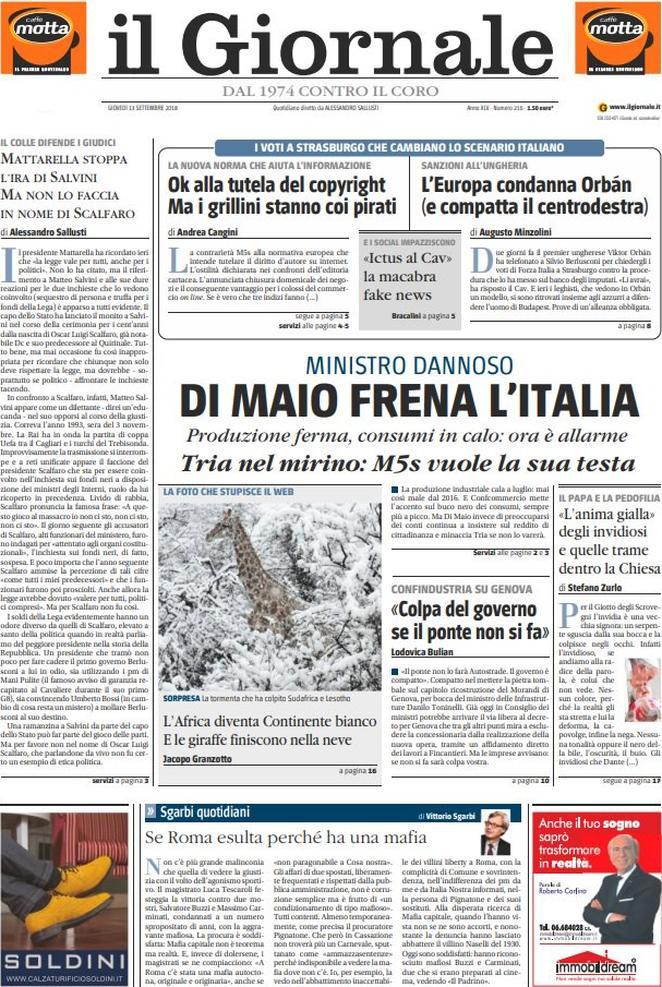 il_giornale-2018-09-13-5b99d38864fbf