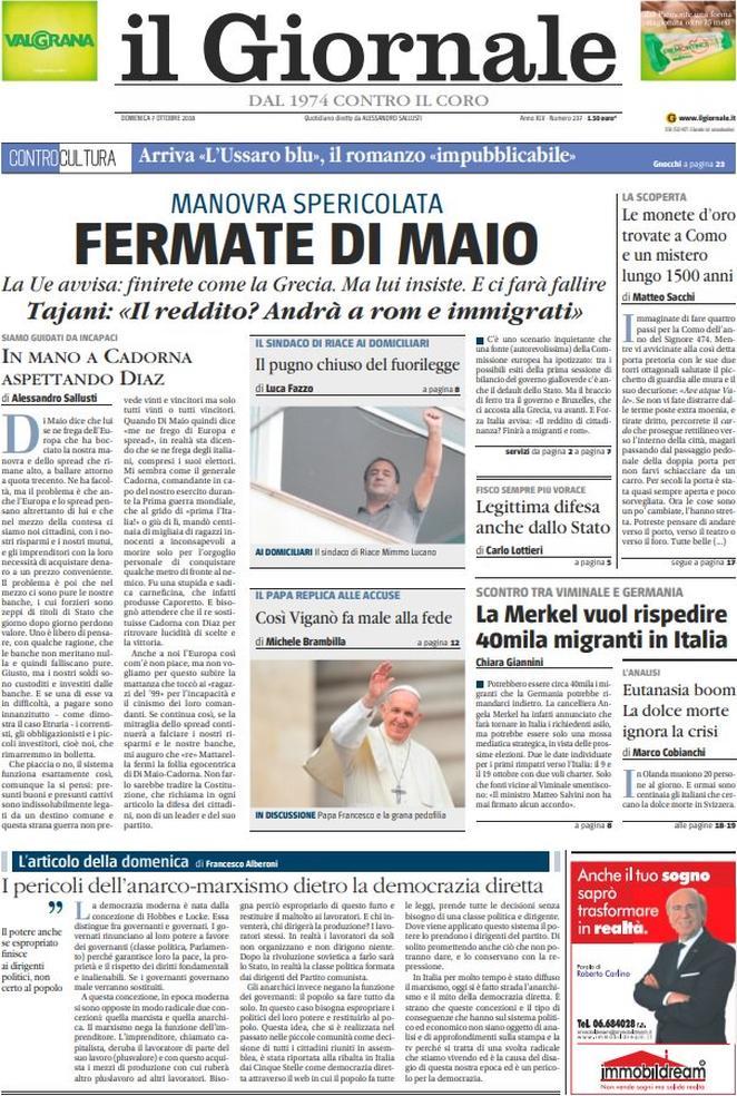 il_giornale-2018-10-07-5bb973d320779