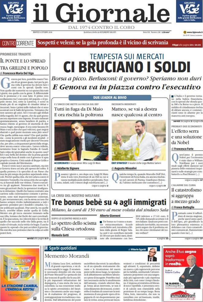 il_giornale-2018-10-09-5bbc1a53b06fb