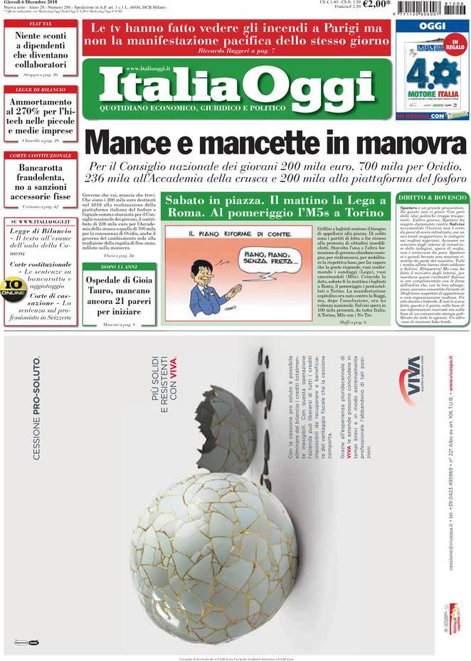 italia_oggi-2018-12-06-5c08672a95245