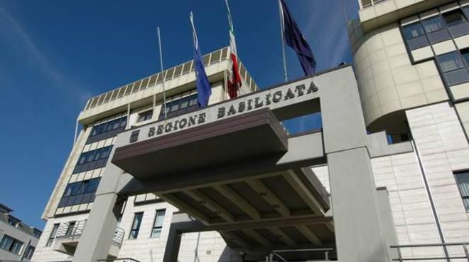 regione-basilicata-22858.660x368