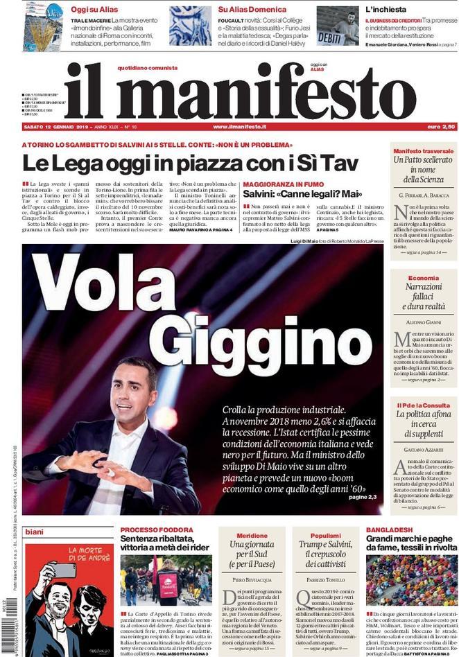 il_manifesto-2019-01-12-5c39217267623