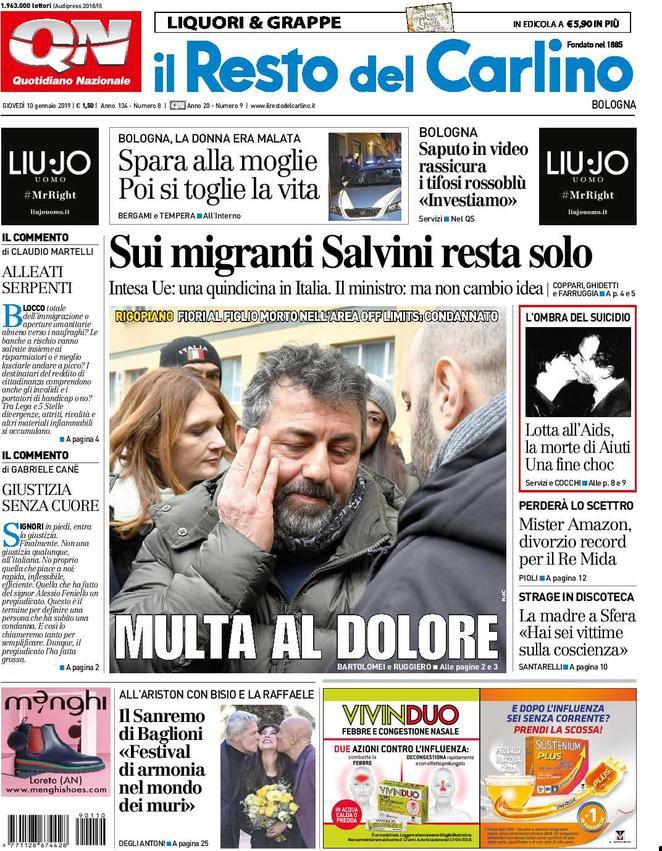 il_resto_del_carlino-2019-01-10-5c36e98d2bb31