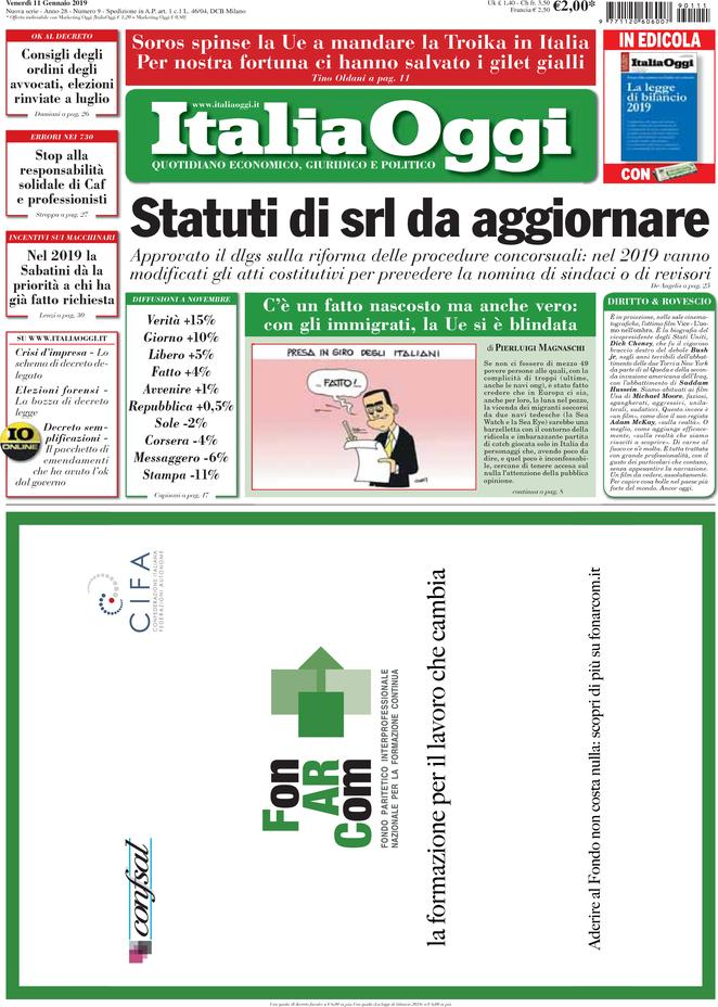 italia_oggi-2019-01-11-5c37dce28b1c1