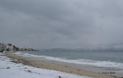 cannitello-neve-stretto-messina