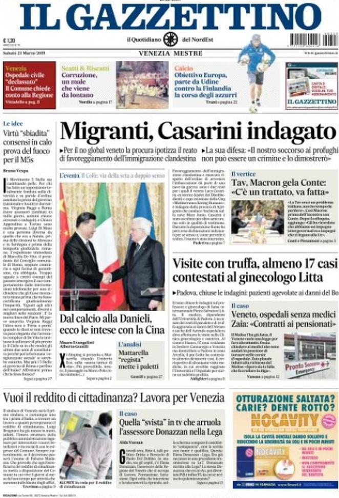 il_gazzettino-2019-03-23-5c956984cb0df