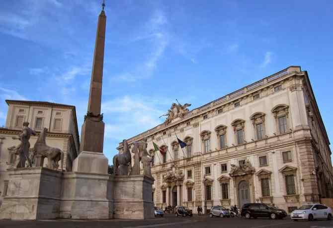 Rome2014-05-05-18.14.37