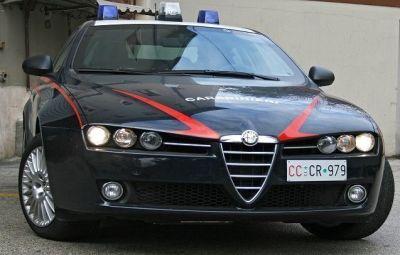carabinieri_auto_primo_piano
