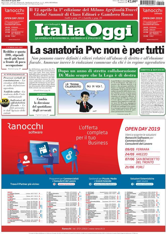 italia_oggi-2019-04-10-5cad24a37f8f2