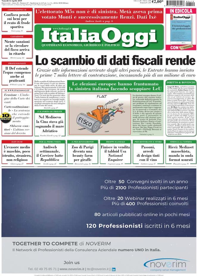italia_oggi-2019-04-12-5cafc79aaa893