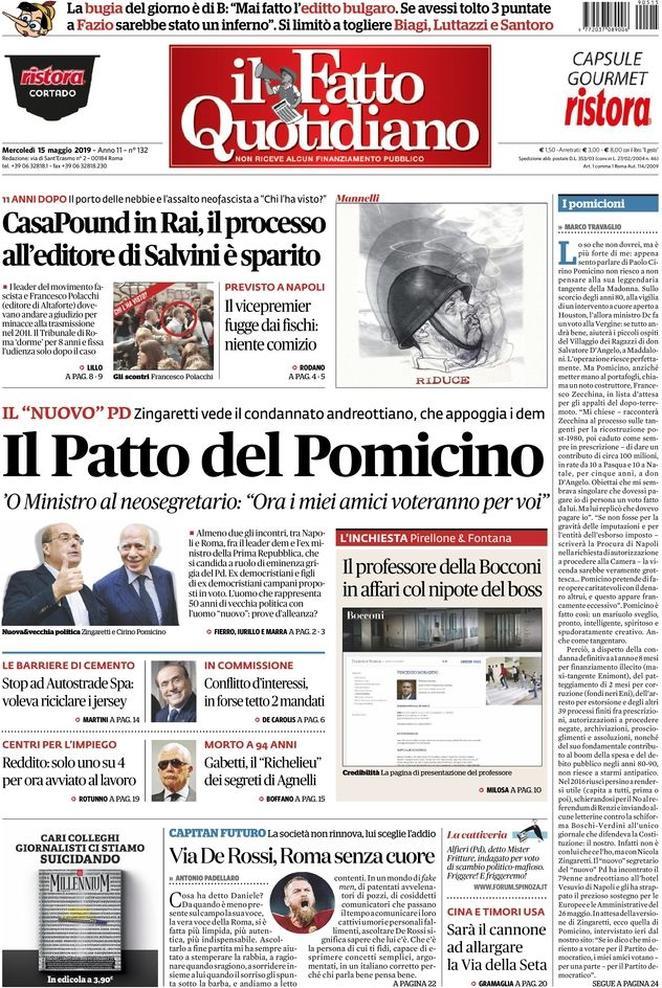 il_fatto_quotidiano-2019-05-15-5cdb3b788748f
