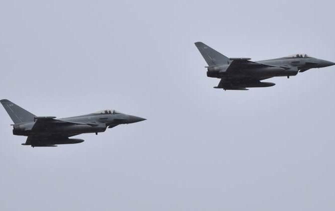 eurofighter-typhoon-1