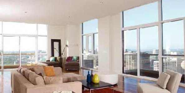 Questions You Must Ask Before You Buy A Condo