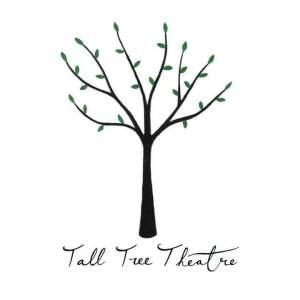 Tall Tree Theatre