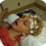 Avery-EEG-2011