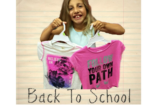 carters_oshkosh_back_to_school_1